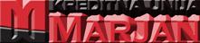 Kreditna unija Marjan